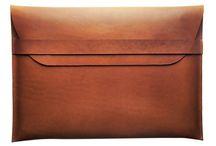 Leather worx