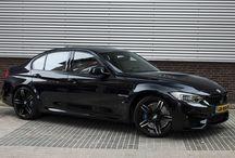 BMW 3 serie M3 / Wauw, wat een auto!! De BMW 3 serie M3. Ben je nieuwsgierig naar deze auto kom dan gerust langs. Hij staat klaar voor jou.  #bmw #bmw3serie  #m3power #bmwsport #bmwm3  http://www.prinsauto.nl/aanbod-details/bmw-3-serie-m3-carbon-dak-hud-surround-view/3094/