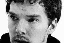 Sherlock / by Kaitlin Trimble
