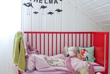 Ifra Lahell #kids #room #bedroom