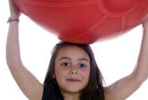 eta | exercise for children