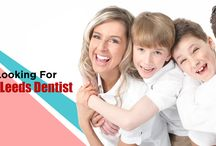Leeds Dentist | Leeds Orthodontist / Welcome to LS1 Dental in Headingley, provides the emergency Leeds dentist & Leeds Orthodontist inspired by the latest dental techniques and delivering professional cosmetic dentistry!