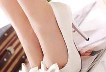 shoes♥♥