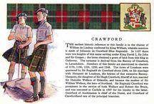 Irish history and emblems