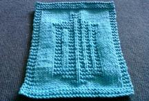 Knit / by Laura Davis