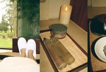 "The Castlemartyr Signature / Newly launched ""Spa Treatment"" http://www.castlemartyrresort.ie/blog/spa-treatment/castlemartyr-signature-treatment/"