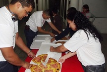 FLISOL 2012 - Mérida Venezuela / Festival Latinoamerica de Instalación de Software Libre