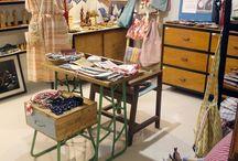 craft PEACE cafe / hand made & home made