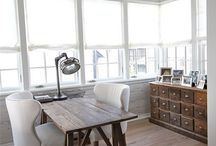 Create Office