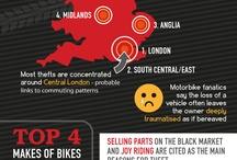Infographics Crime