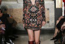dress up / by Victoria Cassady