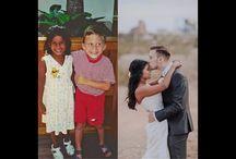 Love Stories I Love