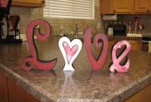 Holliday - Valentine's day