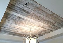 Ceiling ideas for You!