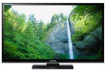 TV pas Cher  / TV pas Cher, profitez des dernières promotions pour acheter votre Tv pas cher, Tv Lcd, TvLed, Tv Plasma à petits prix