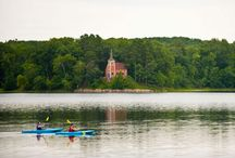 College of Saint Benedict/Saint John's University / Photos of, news about and events at our beautiful campuses.