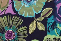 Wallpapers / by Amanda Williamson