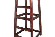 Furniture online / Buy Furniture in India