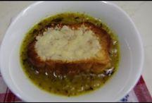 retete supe