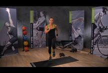 Herbalife - Gewichtsbeheersing / Gewichtsbeheersing - video's van Herbalife - gedeeld door Herbafit-Theo Herbots / Potterijstraat 151 3300 Tienen Gsm 0495/407705  http://www.webheerlijkvitaal.com