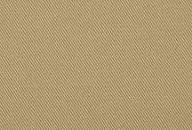 Khaki - Starfish: Pantone 16-1120