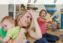 Raising Kids Who Won't Be Serial Killers