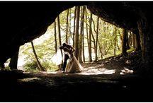 Ciekawe miejsca na ślub