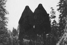 Twins / by Iaia Guardo