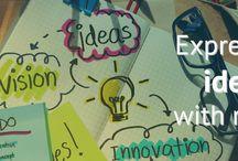 Device Marketing Strategy