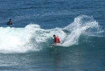 Bodyboard / Bodyboard pictures of Raúl Reguera.
