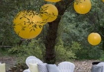 Decorations & Styling!