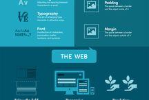Willow Design/Web Stuff