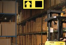 Hyster  / This interactive app will arm you with all of the information you need to select the right Hyster® forklift to do the job When a materials handling application demands dependability… when nothing but the grittiest makes the grade… the answer is Hyster Company.  https://itunes.apple.com/app/id690440803 https://play.google.com/store/apps/details?id=com.nacco_materials_handling_group_inc.hyster_forklifts