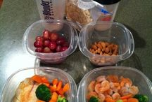 To eating healthier