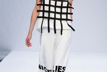 Kiev Fashion Days 15