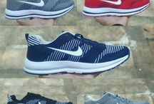 A-Shoes