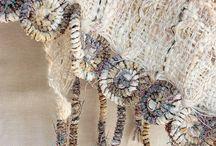 textil recyklo