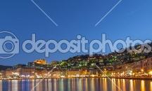 Depositphotos Italia