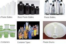 IBM Molds and IBM Plastics