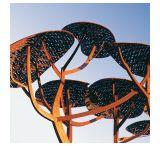 Mariscal Escultura / Intervenciones Urbanas