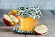 Marmelade / Gelee