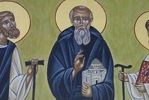 Saint Robert of Molesme
