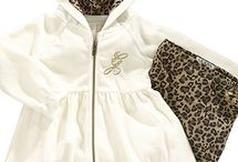 Sewing Ideas For Baby Girls