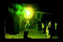 Ireon DJ Festival 2013 / DJ Open Source Live @ Ireon DJ Festival 2013 on Samos island