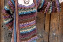 Hekel truie