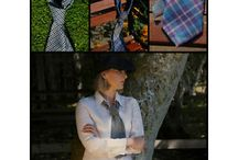 Highland-Crafters / Pins from Highland Crafters (Pinterest and web)