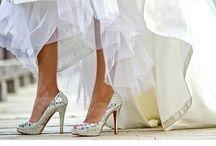 Shoes -Wedding ❤