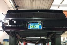 Kit supercar / scarichi auto
