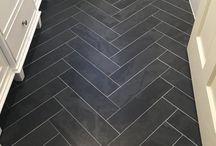 Floors/Carpet
