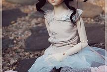 doll :3
